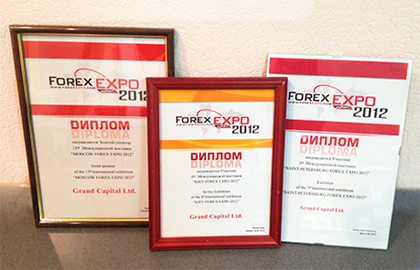 Forex expo hungary